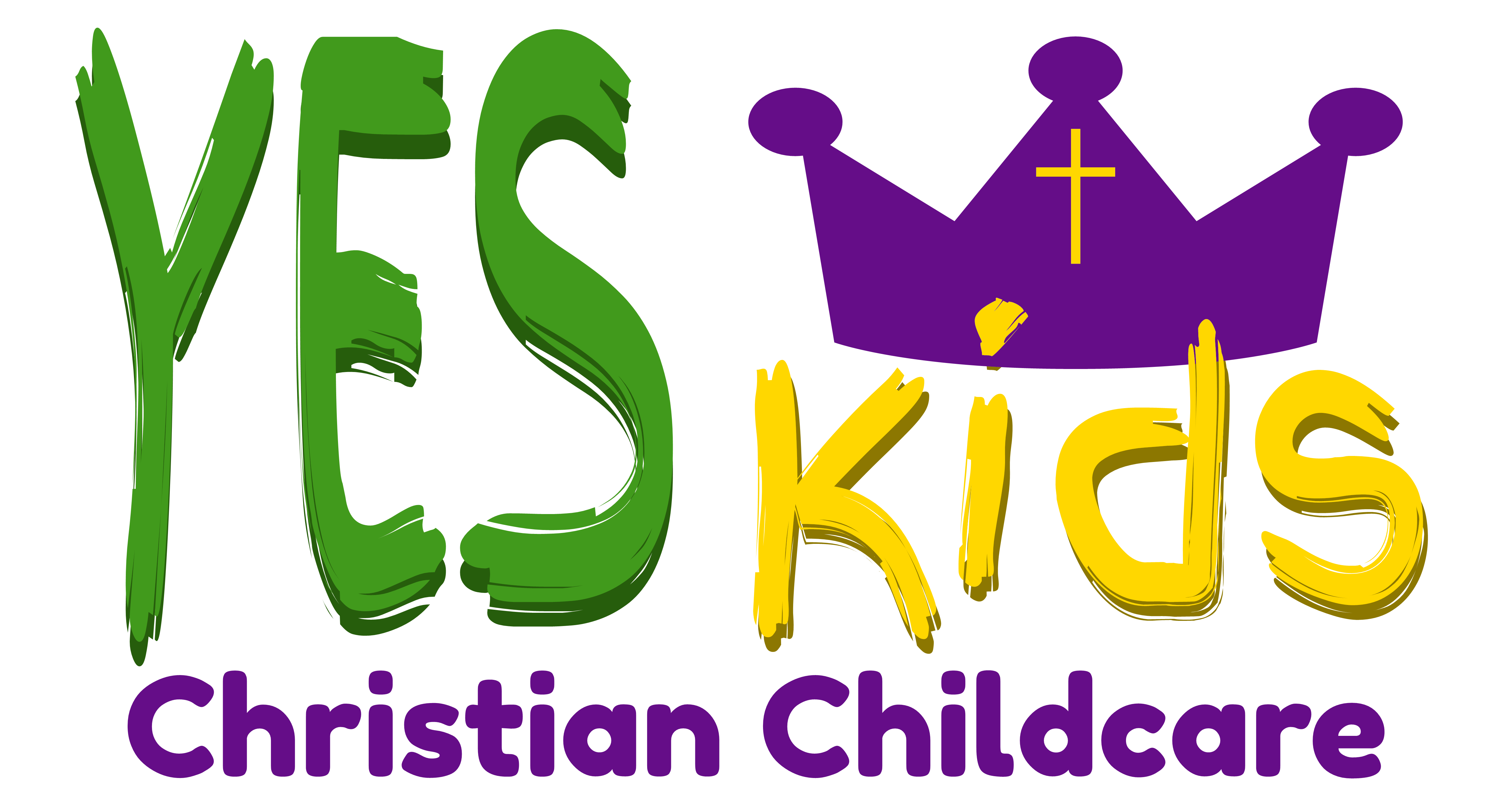 Yes Kids Christian Childcare